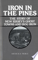 Iron in the Pines