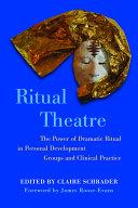 Ritual Theatre
