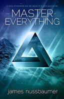 The Master of Everything Pdf/ePub eBook