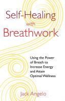 Self Healing with Breathwork