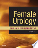 Female Urology E-Book