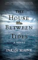The House Between Tides Pdf/ePub eBook