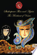 Shakespeare Then and Again  The Merchant of Venice