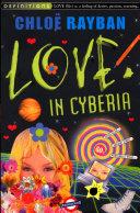 Love In Cyberia Pdf/ePub eBook