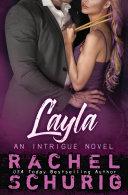 Layla Pdf/ePub eBook