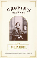 Chopin's Funeral Pdf/ePub eBook