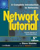 Network Tutorial