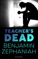 Pdf Teacher's Dead Telecharger