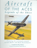 Aircraft of the Aces