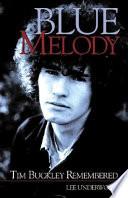 Blue Melody