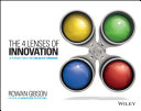 Pdf The Four Lenses of Innovation