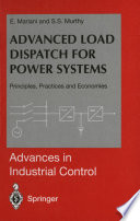 Advanced Load Dispatch for Power Systems