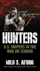 Hunters ebook