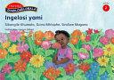 Books - Ingelosi yami | ISBN 9780195763638