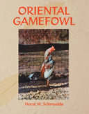Oriental Gamefowl