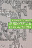 Le Guide de la SF et de la Fantasy ebook