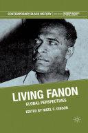 Living Fanon [Pdf/ePub] eBook
