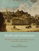 Health and Architecture