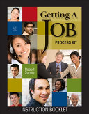 Getting a Job Process Kit