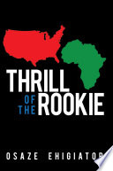 Thrill of the Rookie