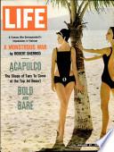 Jan 27, 1967