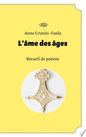 [pdf - epub] L'âme des âges - Read eBooks Online
