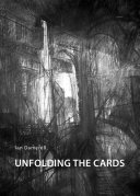 Unfolding the Cards: Essays on Multimodernity with Ideas on ...