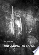Unfolding the Cards