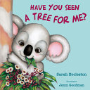 Have You Seen a Tree for Me  Book PDF