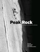Peak Rock
