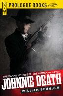 Johnnie Death