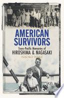 American Survivors