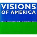 Visions of America Book PDF