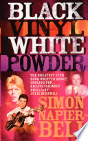 Read Online Black Vinyl White Powder For Free