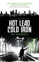 Hot Lead, Cold Iron [Pdf/ePub] eBook