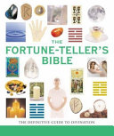 The Fortune-Teller's Bible