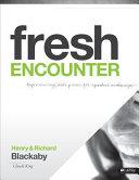 Fresh Encounter