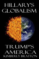 Hillary's Globalism
