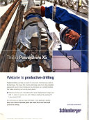 SPE Drilling & Completion