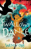 Pdf Swallow's Dance Telecharger