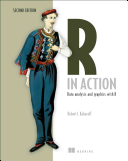 R in Action