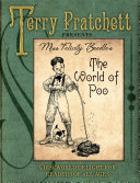 Pdf The World of Poo