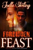Forbidden Feast ebook