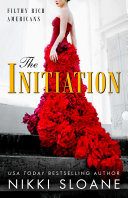 Pdf The Initiation