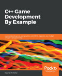 C   Game Development By Example