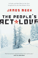 People's Act Of Love Pdf