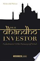 Der Dhandho-Investor