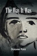 The Way It Was [Pdf/ePub] eBook