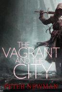 The Vagrant and the City [Pdf/ePub] eBook