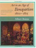 A Social History of Modern Art  Volume 2 Book PDF